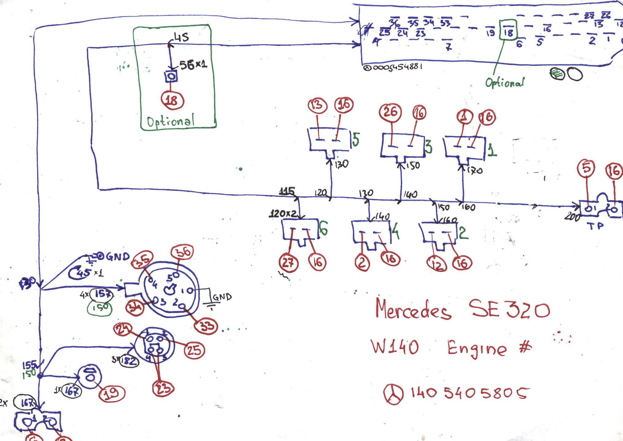 электронная дроссельная заслонка электро схема